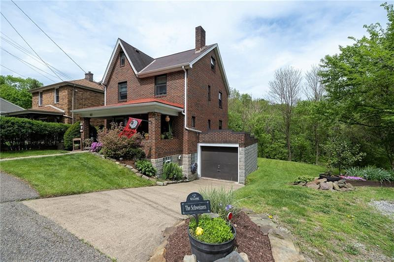 102  Evergreen Heights Dr