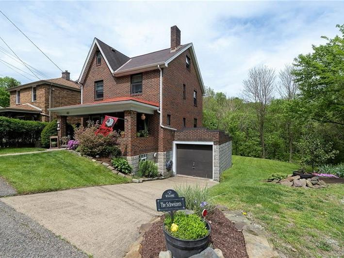 1447316 | 102 Evergreen Heights Pittsburgh 15229 | 102 Evergreen Heights 15229 | 102 Evergreen Heights Ross Twp 15229:zip | Ross Twp Pittsburgh North Hills School District